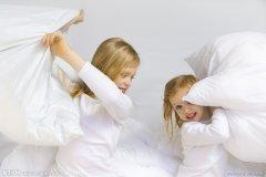 多动症会给孩子带来什么危害